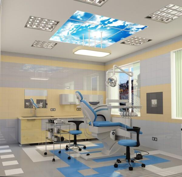 Валеодент, стоматологическая клиника