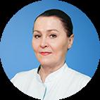 Русак Ольга Михайловна, гинеколог