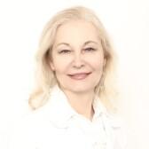 Узлова Татьяна Васильевна, гинеколог