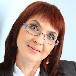 Новгородцева Оксана Юрьевна, психотерапевт