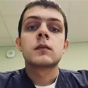 Багмут Денис Валерьевич, хирург