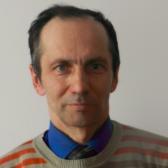 Ишимбаев Ильдар Равилевич, терапевт