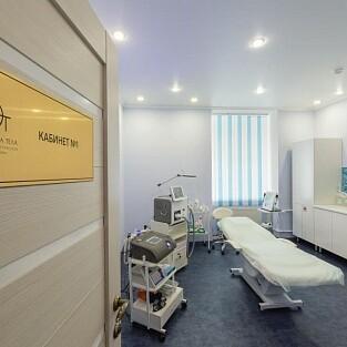 Клиника Эстетика тела, фото №4