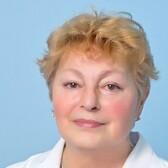 Арутюнова Людмила Геннадьевна, невролог