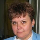 Караваева Светлана Александровна, хирург
