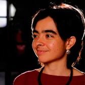 Бианки Екатерина, нейропсихолог
