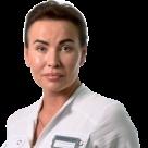 Чунихина Наталия Анатольевна, гинеколог-хирург в Москве - отзывы и запись на приём
