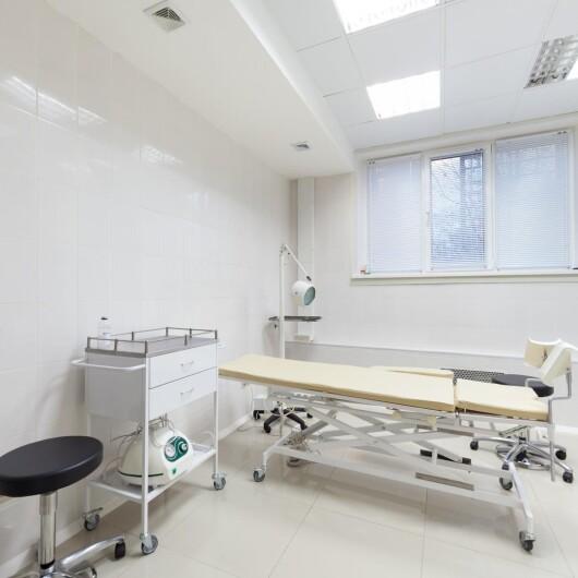 Клиника Медлайн-Сервис, фото №3