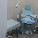 Клиника Здоровья в Климентовском переулке