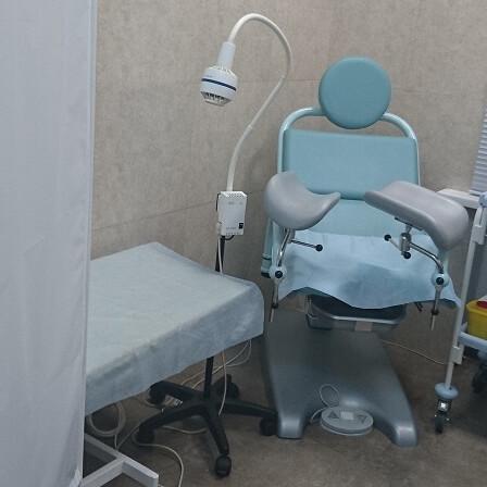 Клиника Здоровья в Климентовском переулке, фото №3