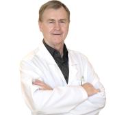 Курпатов Владимир Иванович, психиатр