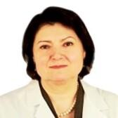 Катаева Елена Васильевна, гематолог