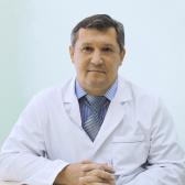 Петров Александр Валерьевич, уролог-гинеколог