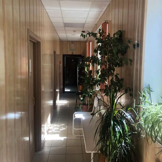 Клиника Медсовет в Люберцах, фото №3