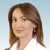 Абрамова Елена Викторовна, косметолог