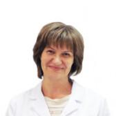 Кулакова Ольга Николаевна, терапевт