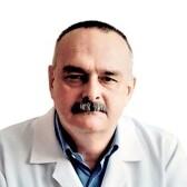 Голубев Георгий Шотович, ортопед