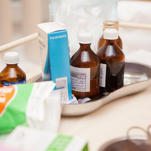 Клиника МЕДИННОВА, фото №2