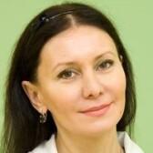 Никитенко Елена Шотаевна, гинеколог