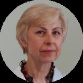 Ракитько Светлана Владимировна, кардиолог