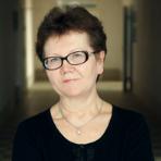 Лицис Наталия Николаевна, терапевт