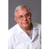 Ельсиновский Валерий Иосифович, гнойный хирург