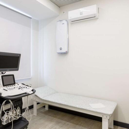 Генезис клиник, фото №1