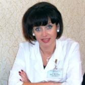Зайцева Ирина Николаевна, невролог