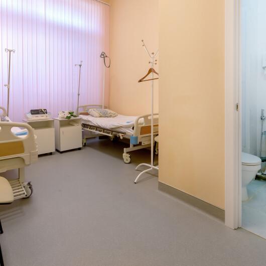 Клиника TT Life, фото №4