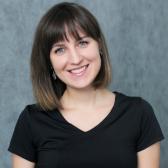 Яронтовская Мария Александровна, невролог