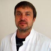 Неткачев Александр Николаевич, уролог