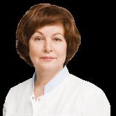Конобеевская Ирина Юрьевна, косметолог