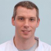 Сагдеев Наиль Рашитович, врач УЗД
