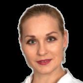 Клименко А. М., уролог