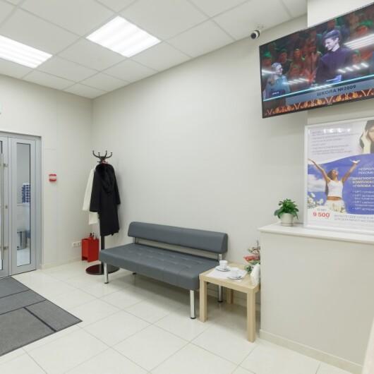 Московский центр МРТ на Дмитровском, фото №3