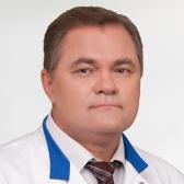 Вередченко Виктор Александрович, хирург-проктолог