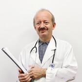 Соловьев Александр Николаевич, кардиолог