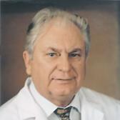 Агеенко Евгений Маркович, хирург