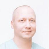 Покровский Степан Алексеевич, маммолог-онколог