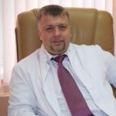 Лисичкин Андрей Леонидович, проктолог