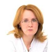 Шаманова Мария Борисовна, гинеколог