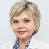 Шишокина Ирина Михайловна, гинеколог