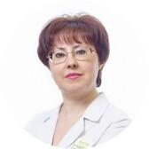 Белокурова Валентина Викторовна, стоматолог-терапевт
