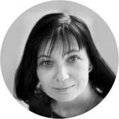 Жукова Елена Михайловна, гомеопат