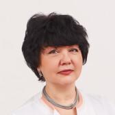 Прохорова Ирина Николаевна, невролог