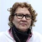 Яковлева Ирина Александровна, Аллерголог в Екатеринбурге - отзывы и запись на приём