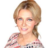 Вахитова Марина Маликовна, проктолог