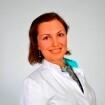 Куликова Елена Владимировна, кардиолог