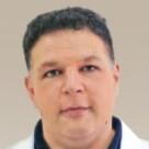 Рабаев Савелий Гаврилович, гинеколог-эндокринолог в Москве - отзывы и запись на приём