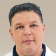 Рабаев Савелий Гаврилович, репродуктолог